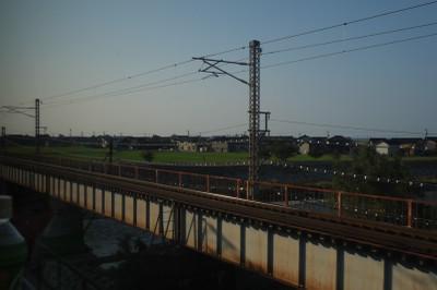 20131102dscf8434
