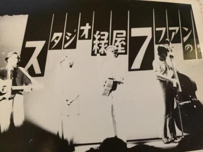 20161019_6_30_13_2