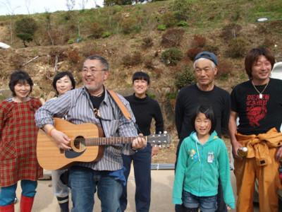 20110502motoyoshi11