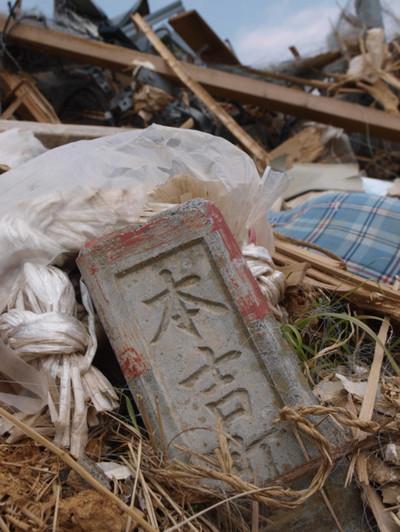 20110502motoyoshi8