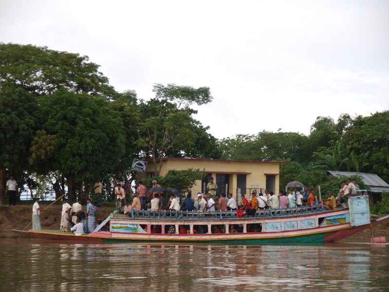 100922boat2